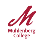 Muhlenberg-College-vertical-logo-web-180x180